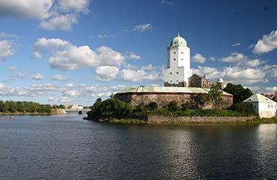 Tallinn naar Helsinki