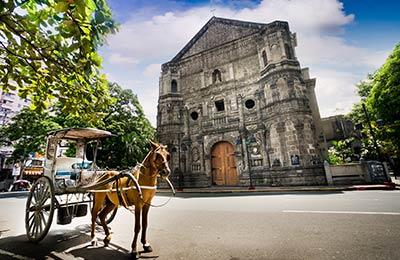 Bacolod Stad