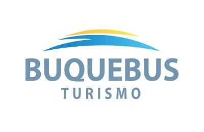 Buquebus Espana