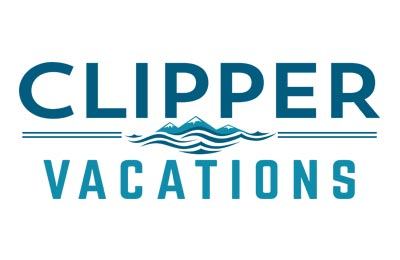 Clipper Vacations