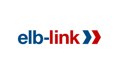 Elb-link.de