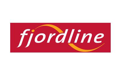 Fjordline