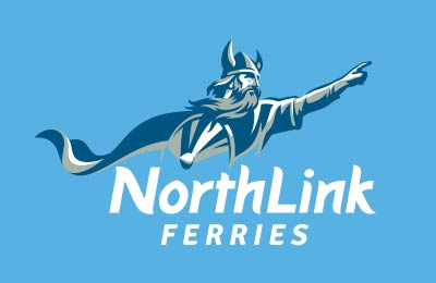 Northlink Ferries Vracht