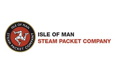 Isle of Man Steam Packet Vracht