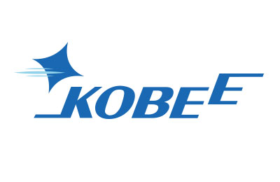 Kobee Ferries