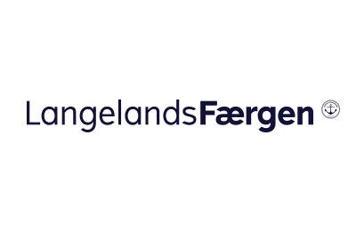 LangelandsFærgen