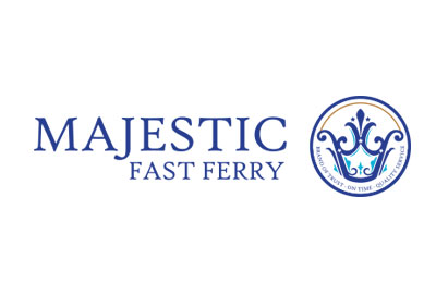Majestic Fast Ferries