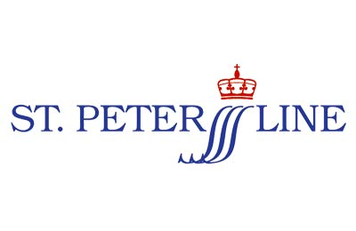 St Peter Line